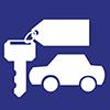 ICON-icon-car-rental