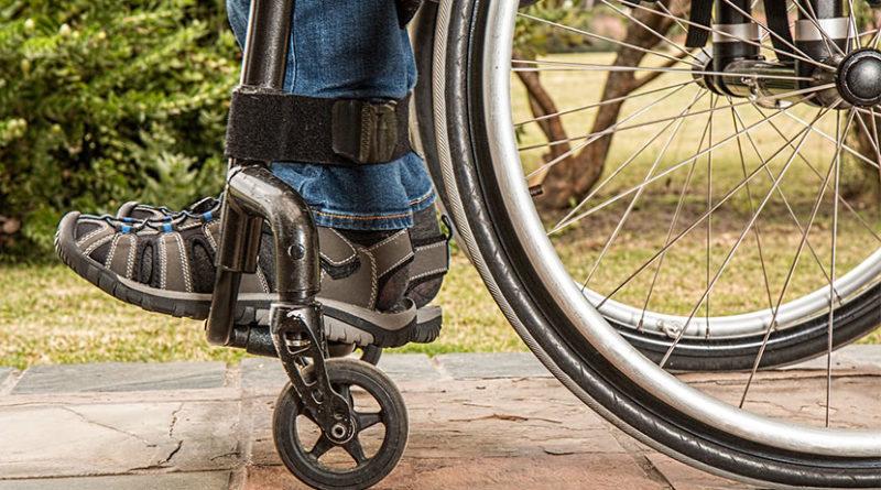Prestazioni-Inps-invalidi-civili-responsabile-civile