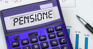 pensioni-inps-ricalcolo