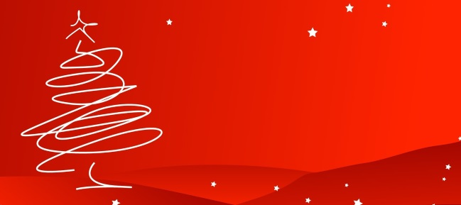 festività natalizie caf trastevere