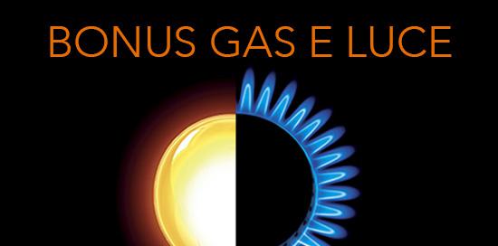 bonus gas e luce caf trastevere roma