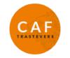 CAF Trastevere