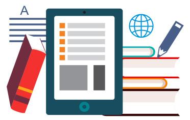 e-learning_banner1-copia
