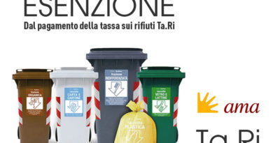 esenzione-tassa-rifiuti-ama-tari-roma-anno-corrente