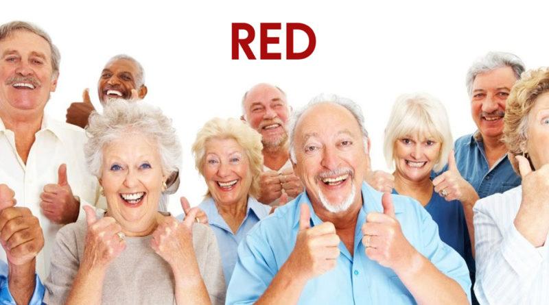 modello-red-caf-trastevere-roma
